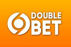 doublebet-logo-360x240