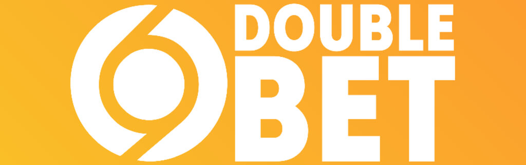 DoubleBet Logo groß