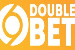 DoubleBet Logo