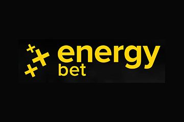 Energybet Logo