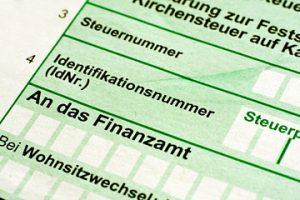 finanzamt-steuer-schreiben