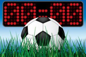 fussball-anzeige-unentschieden