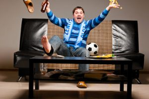 fussball-fan-jubel