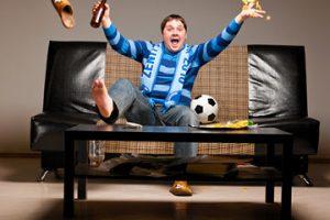 fussball-fan-jubel