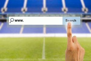 fussball-internet-suche