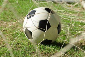 fussball-tor-netz