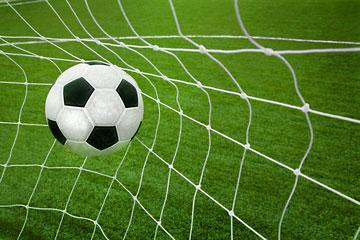 fussball-torerfolg-netz