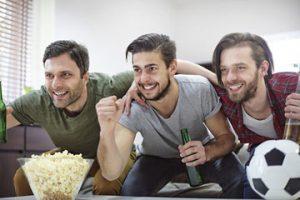 fussballfans-tv-mitfiebern
