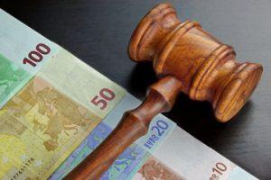 gesetz-recht-geld