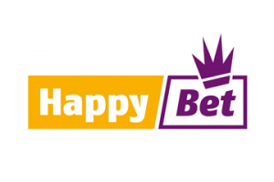 happy_bet_logo_bewertung