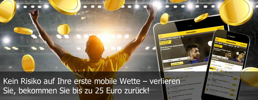 interwetten_mobile_bonus