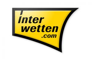 interwetten_logo_bewertung