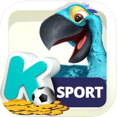 Karamba Sport App