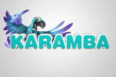 Karamba Sport Logo 360x240