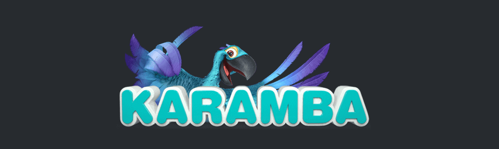 Karamba Sport Logo