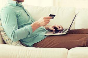 kreditkarte-zahlung-online