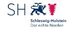 Logo der Schleswig-Holstein-Lizenz