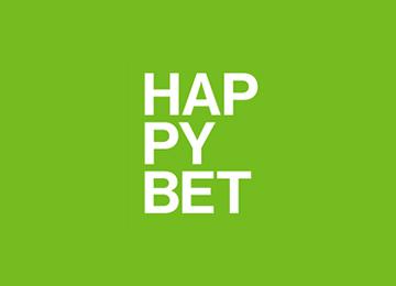 Logo von HPYBET