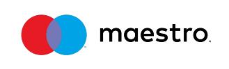 Logo von Maestro