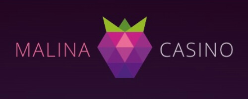 Malina Sportwetten Erfahrung – Logo