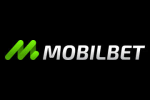 mobilbet_logo_bewertung