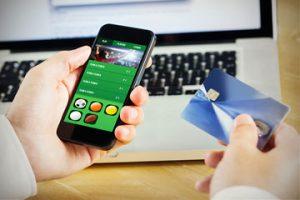 mobileapp-kreditkarte-zahlung