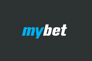 logo mybet