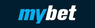 Logo von mybet