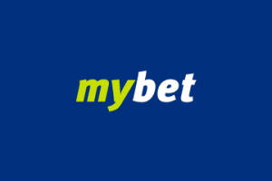 mybet_logo_bewertung
