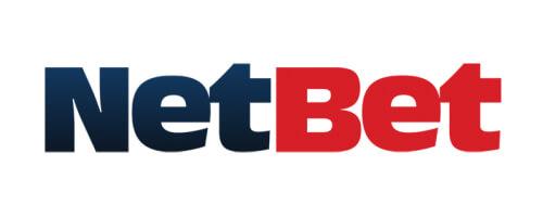 NetBet Erfahrungen – Logo