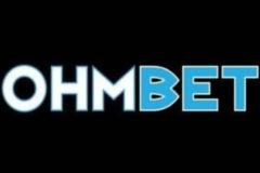 Ohmbet Logo 360x240