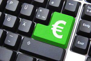 pc-euro-tastatur