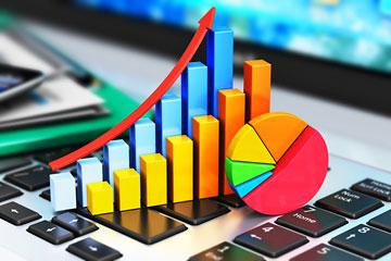 pc-statistik-analyse