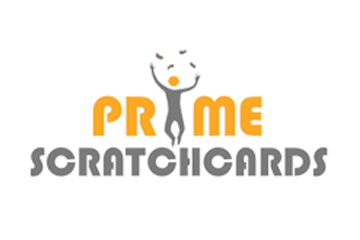 Primescratchcards Logo