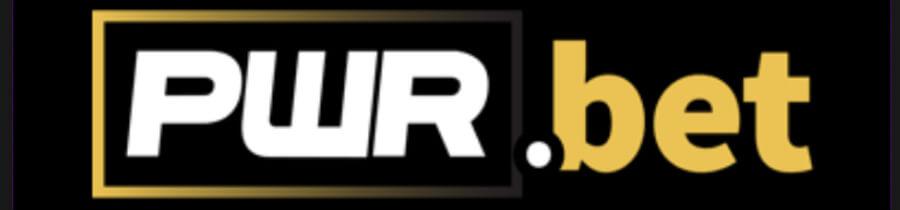 PWR.bet Erfahrungsbericht Logo gross