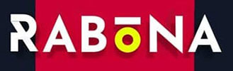 Logo von Rabona