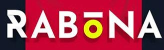 Rabona-Logo