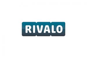 rivalo_logo_bewertung