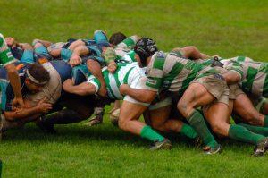 rugby-teams-tackle