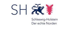Schleswig-Holstein-Lizenz Logo