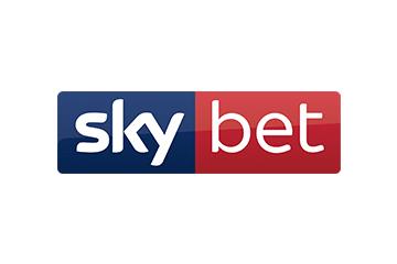 sky-bet-logo-erfahrungen