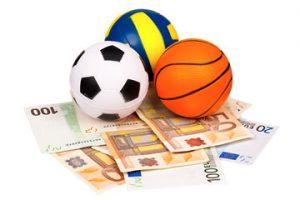sportarten-geld-fussball