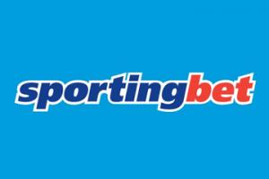 sportingbet_logo_bewertung