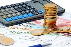 steuer-finanzamt-geld