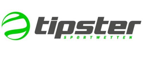 Tipster Sportwetten Erfahrungen – Logo
