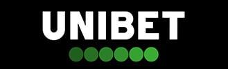 Logo von Unibet