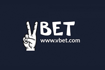 vbet-logo-erfahrungen
