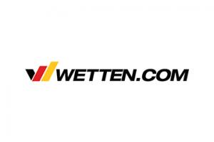 wetten logo