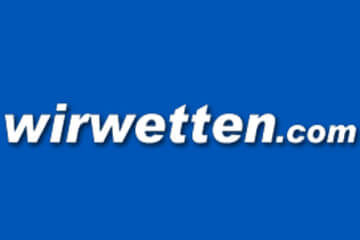 WirWetten Logo