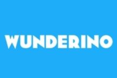 Wunderino Sport Logo 360x240